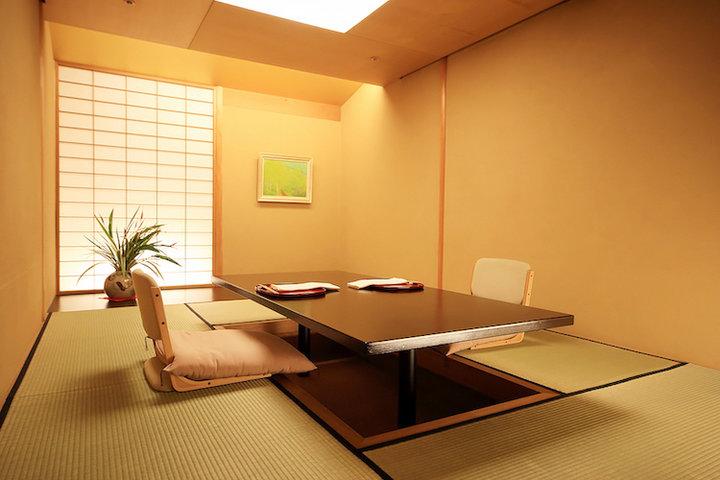 Aoyama Asada (青山 浅田)の写真