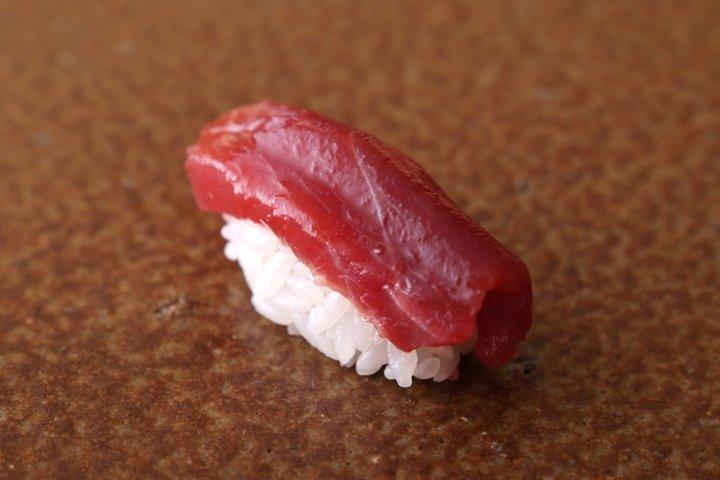 鮨 辰也 (タツナリ)の写真