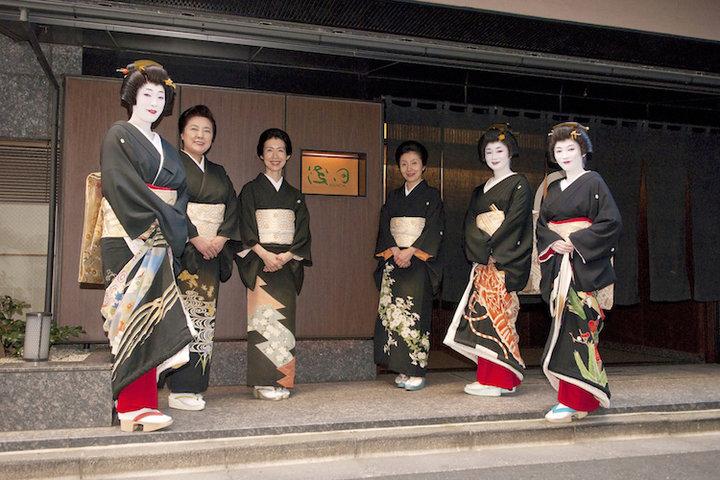 赤坂 浅田の写真