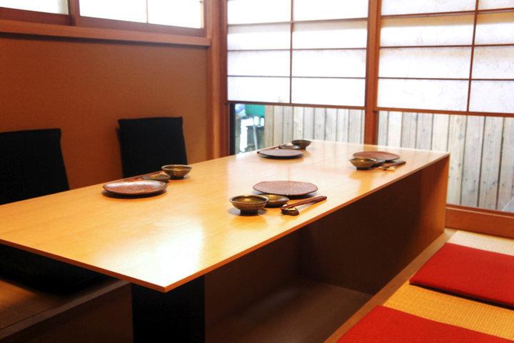 和味 大輔の写真