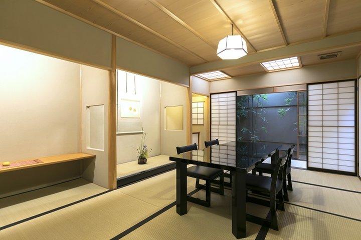 Gion Suetomo (祇園 末友)の写真
