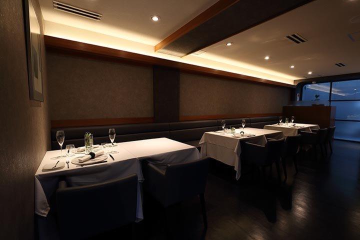 Steak Dining Vitis (Steak Dining Vitis (ステーキ ダイニング ヴィティス))の写真