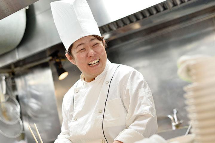 Chinese Dining 美虎 銀座