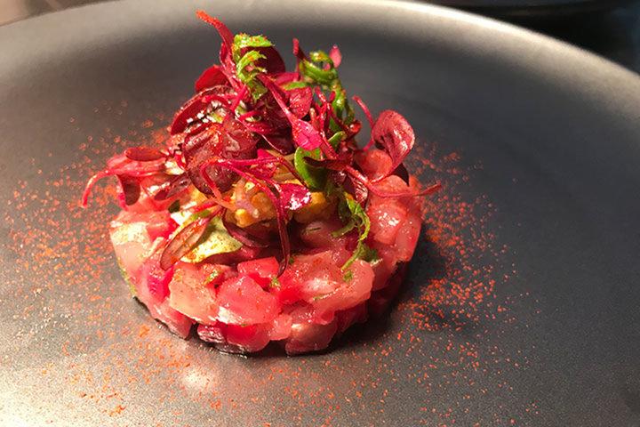cuisine urbaine lien(キュイジーヌ アーバン リアン)