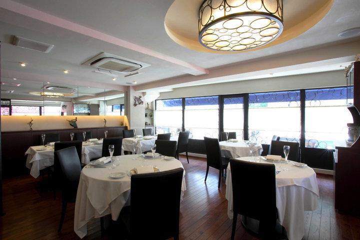 Restaurant TANI (レストラン・タニ)の写真