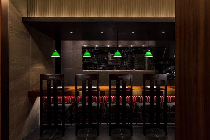 Restaurant Sugita(レストランスギタ)
