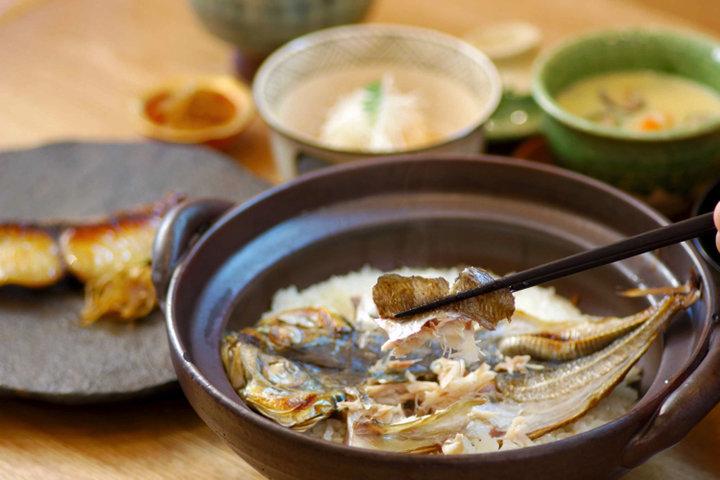 Washoku ONODERA (和食 おの寺)