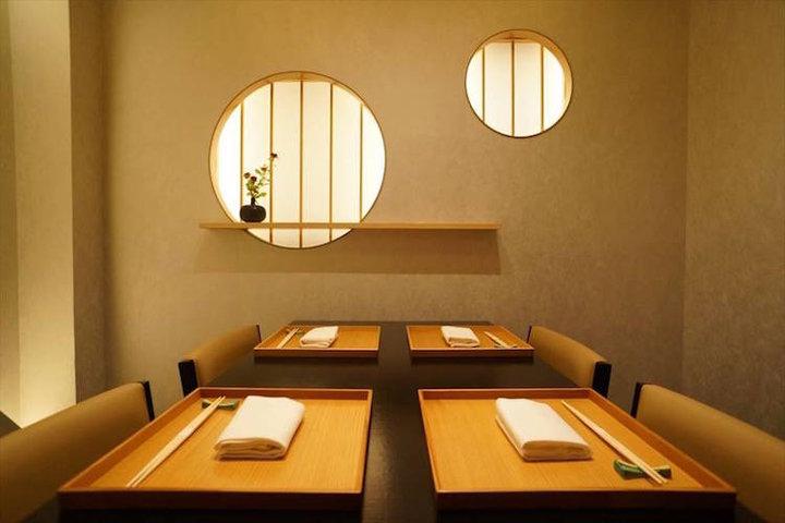 日本橋OIKAWAの写真