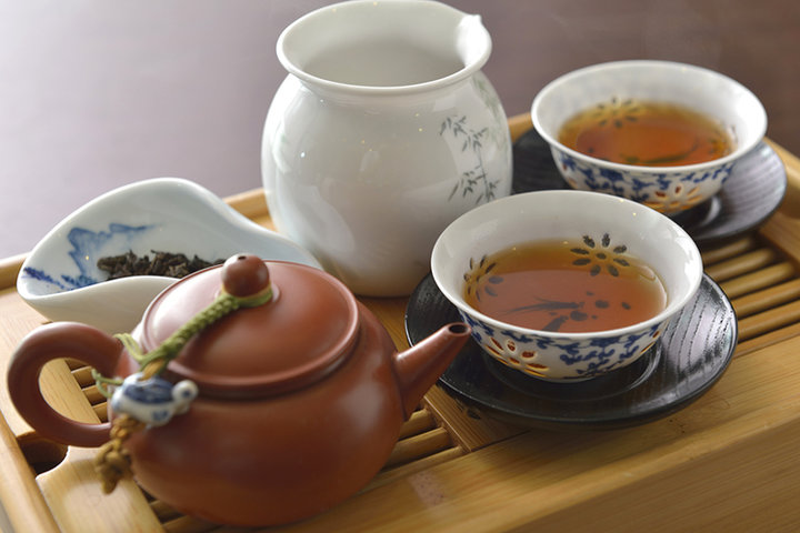 Kogetsu (中国料理 古月 新宿)の写真