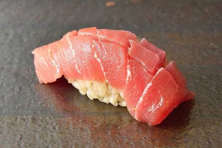 Sushi Kokoro (鮨心(すし こころ))の写真