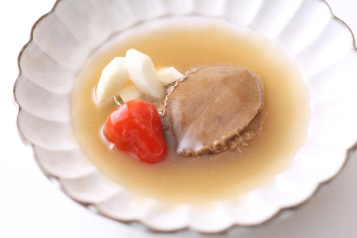 四川料理 蜀郷香(シュウシャンシャン)の写真