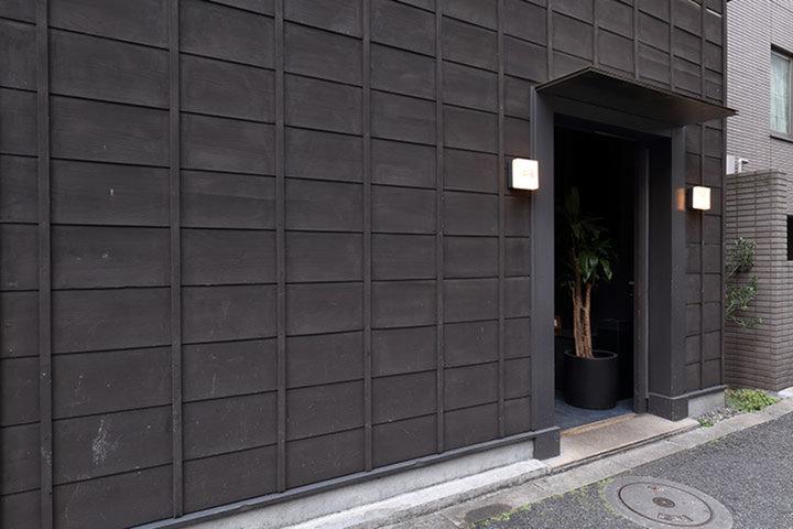 尾崎幸隆の写真