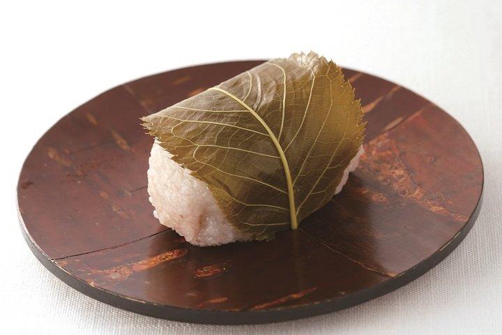 Ubuka (うぶか)の写真