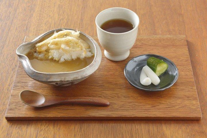 麻布 浅井の写真