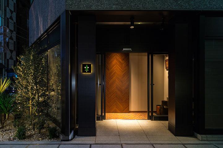 Restaurant Sugita(レストランスギタ)の写真