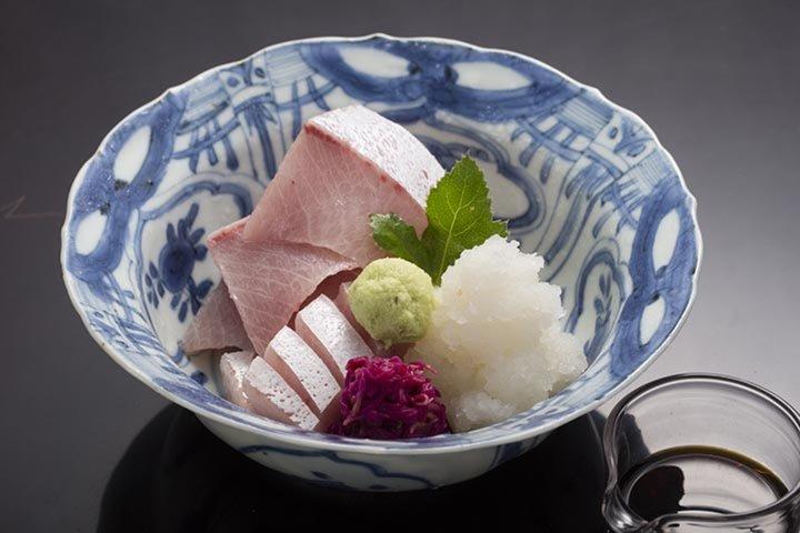日本料理 銭屋の写真