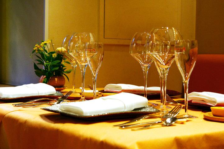 French Cuisine Tiare (フレンチキュイジーヌ ティアレ)の写真