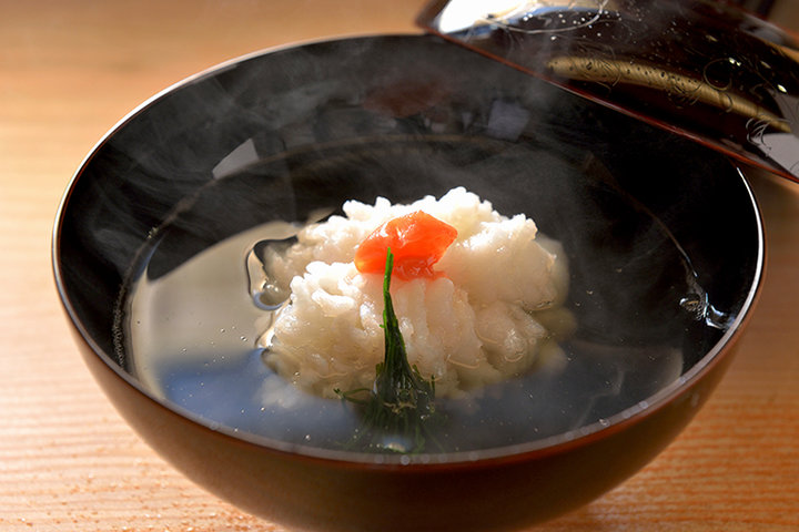 Ebisu Kuroiwa (恵比寿 くろいわ)の写真
