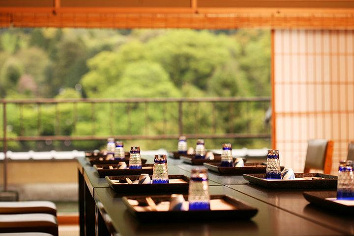 Tatsumiya (辰巳屋)の写真