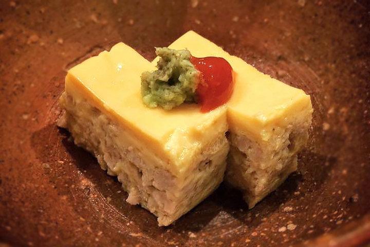 日本料理 辻の写真