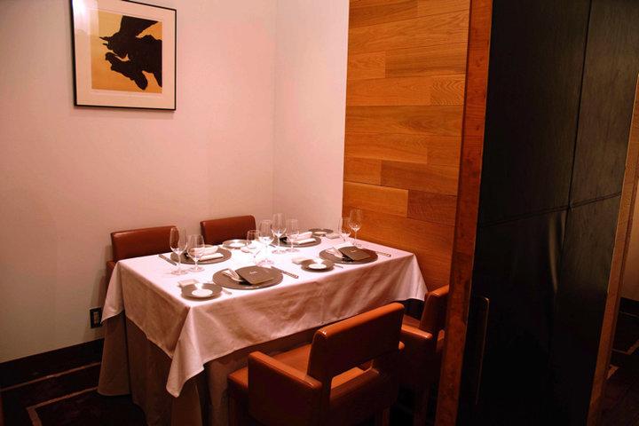 ZURRIOLA (レストラン スリオラ)の写真