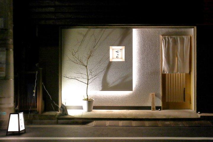 Yakitori Omino (焼鳥 おみ乃)の写真