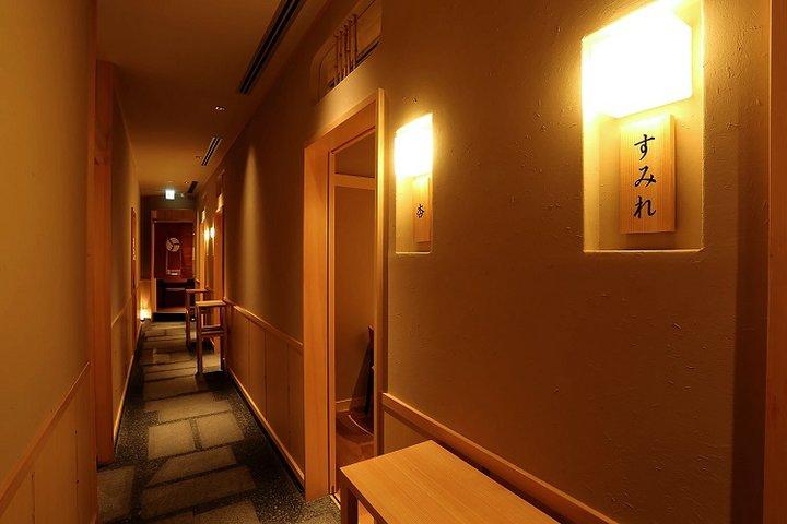 Kuromon-cho Monya (黒門町 紋屋(もんや))の写真