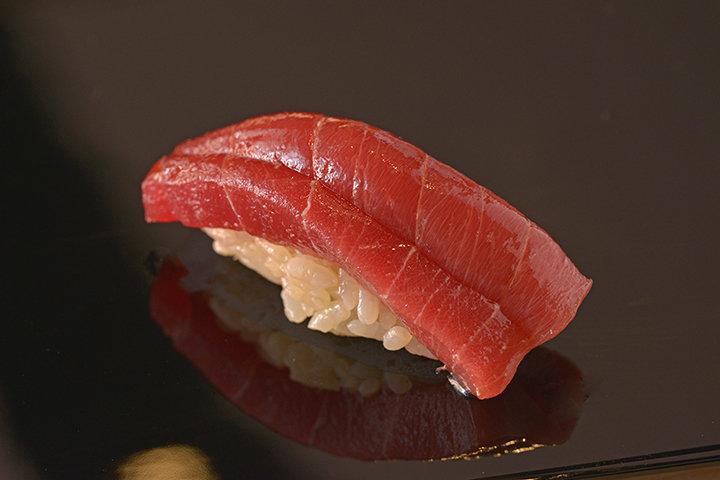 Kurosaki (くろ﨑)の写真