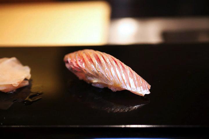 Sushi Otowa (鮨 おとわ)