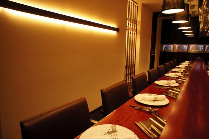 L'appartamento di NAOKI (ラパルタメント ディ ナオキ)の写真