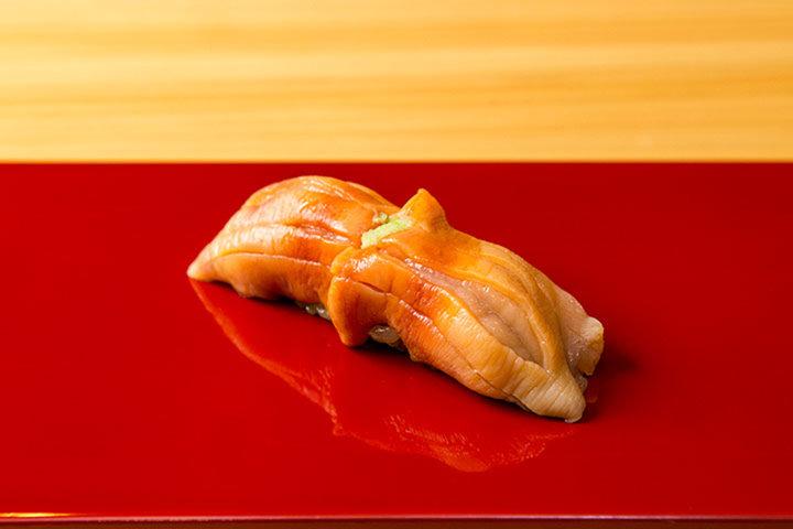 照寿司の写真