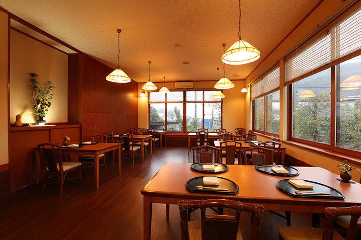 日本料理 一葉(いちよう)の写真