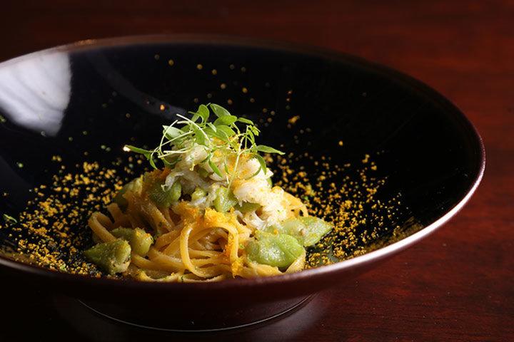 HaRe Gastronomia(ハレ ガストロノミア)の写真