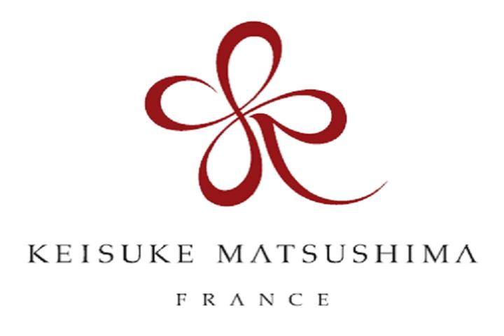 KEISUKE MATSUSHIMA(ケイスケ マツシマ)の写真