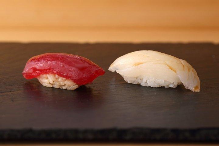 Sushi Tou (鮨十(スシトウ))の写真
