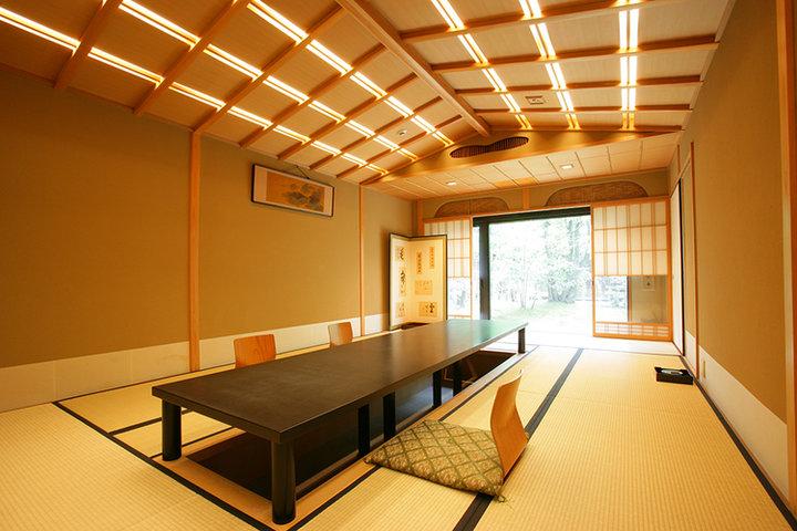 Uosaburo (魚三楼)の写真