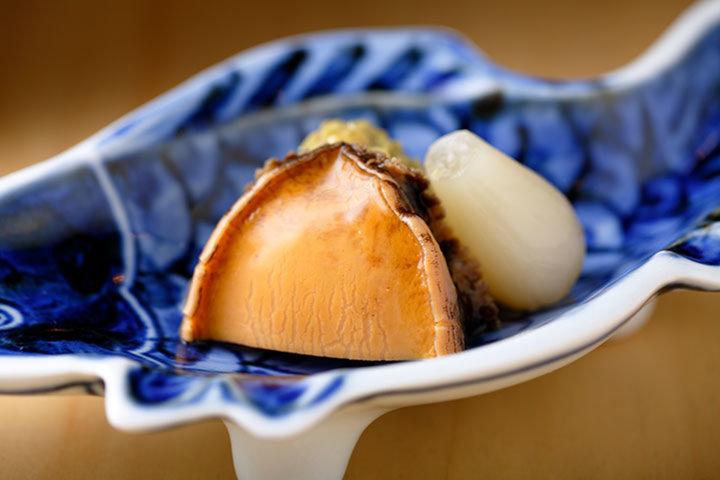 鮨 仙八(すしせんぱち)の写真