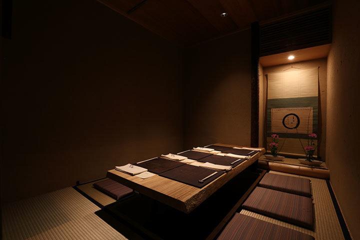 Amenimomakezu (雨ニモマケズ)の写真