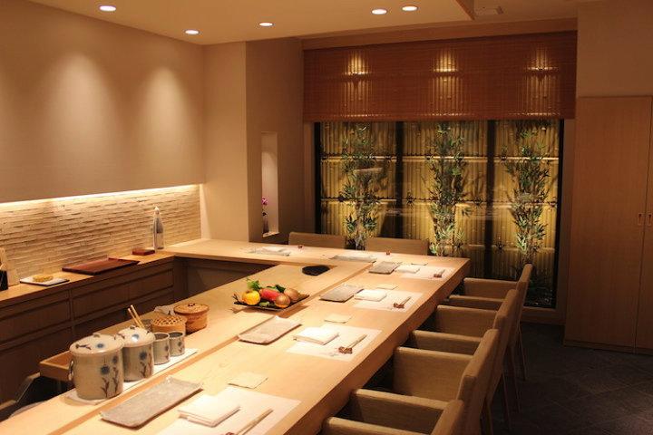 Shirokane Taira (白金 鯛良)の写真