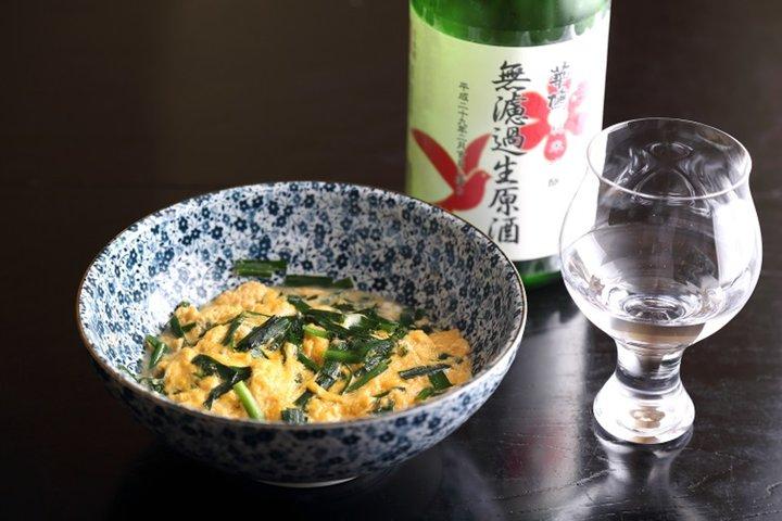 Chinjyu no Mori Animism bar  (鎮守の森 animism bar (アニミズム バー))の写真