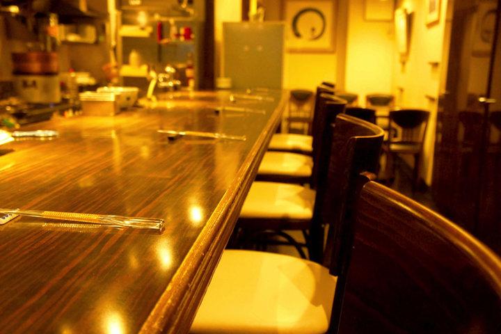 チャイニーズレストラン わさの写真