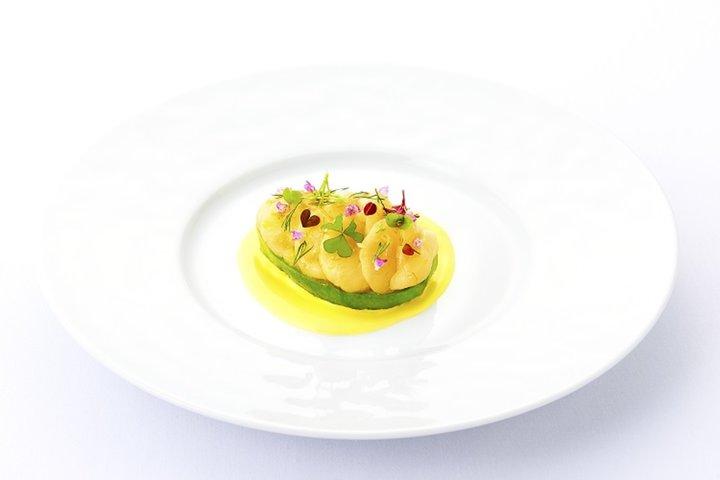 Restaurant L'adonis (Restaurant L'adonis(レストラン ラドニス))の写真