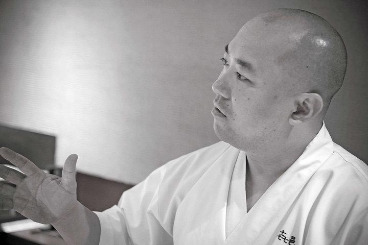 すし 㐂邑(きむら)の写真