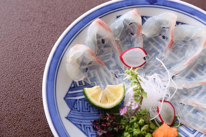 Yamatoya Sangen Shirokanedai  (大和屋三玄 白金台店)